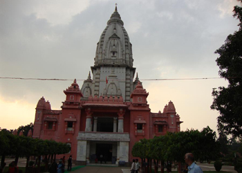 Best Hotels In Varanasi Near Vishwanath Temple