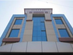 Rudra International Hotel Varanasi