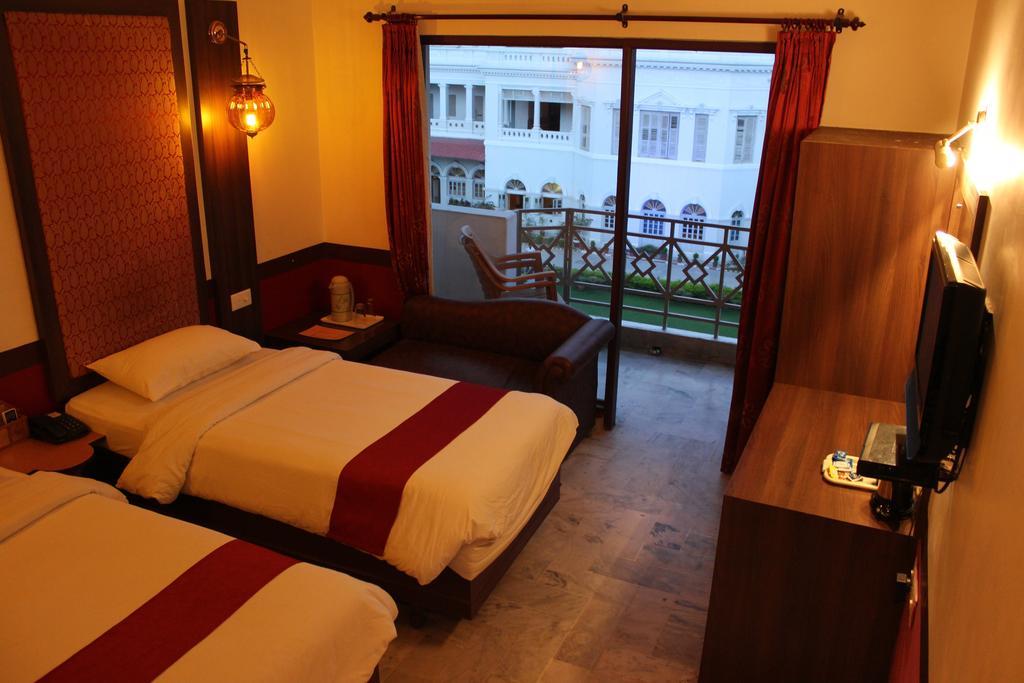Surya Hotel Varanasi Rooms Rates Photos Reviews Deals