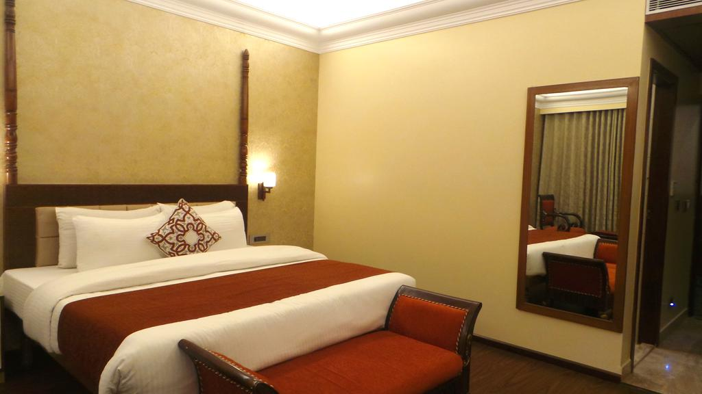 Hotels in Ooty: Book Ooty Hotels in Budget Price @ ₹ 1336